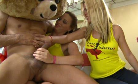 Bachelorette Party Porn Videos
