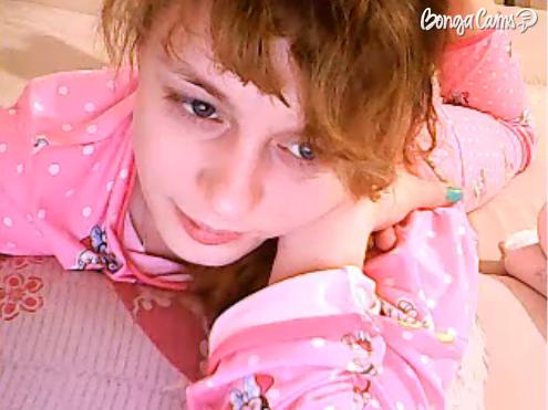 camgirls_pajamas_marsem0107