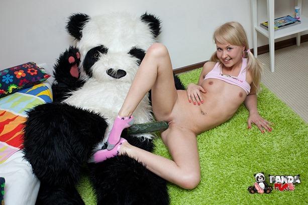 panda-fuck